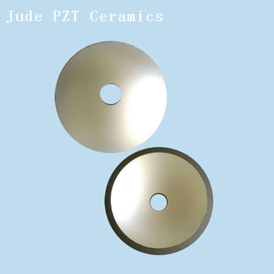 HIFU piezoelectric ceramic product ultrasonic cosmetology