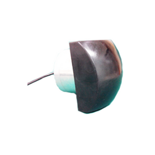 Spherical Crown Array Transducer Piezo Composite Material Transducer